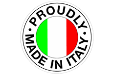 MADE IN ITALY DTS
